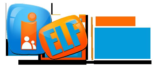 Illinois English Language Forum